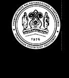 Συνεταιρισμός Υπαλλήλων ΥΠ.ΠΟ.