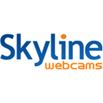 skylinewebcams.com